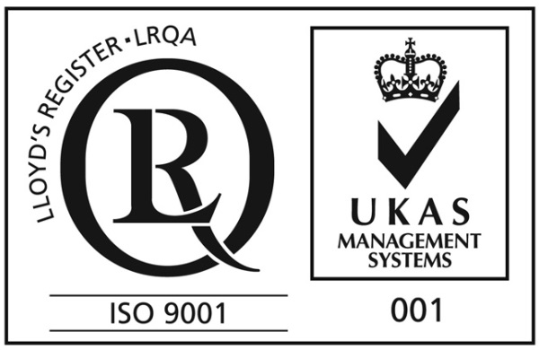 Quality Management System Standard, IMS ISO9001:2008